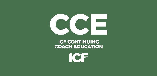 Sürekli Koçluk Eğitimi logosu