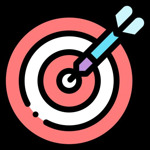 ICF Koçluk Eğitimleri sayfasının ikonu