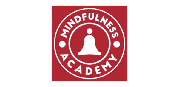 Mindfulness Akademi'nin logosu