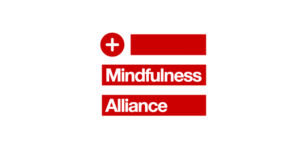 Mindfulness Alliance logosu