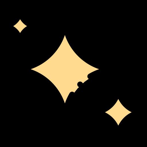 Minndfulness uygulamalarını temsil eden ikon.