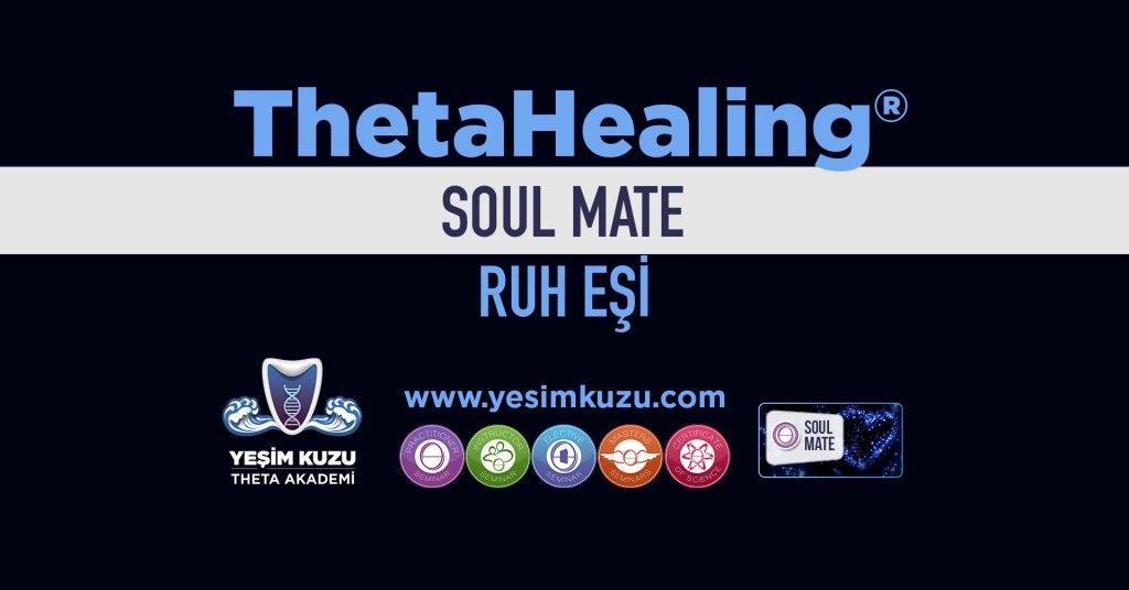 Ruh Eşi eğitiminin görseli